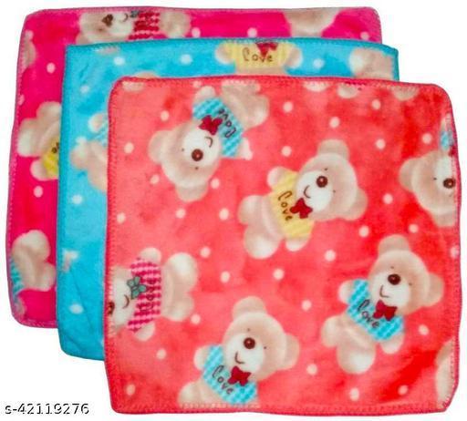 Elite Women Handkerchiefs