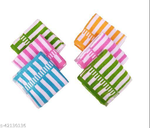 Alluring Women Handkerchiefs