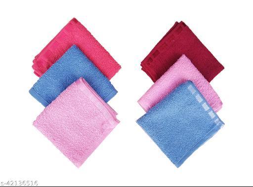 Attractive Women Handkerchiefs