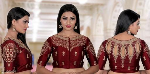 Chitrarekha Fashionable Blouse
