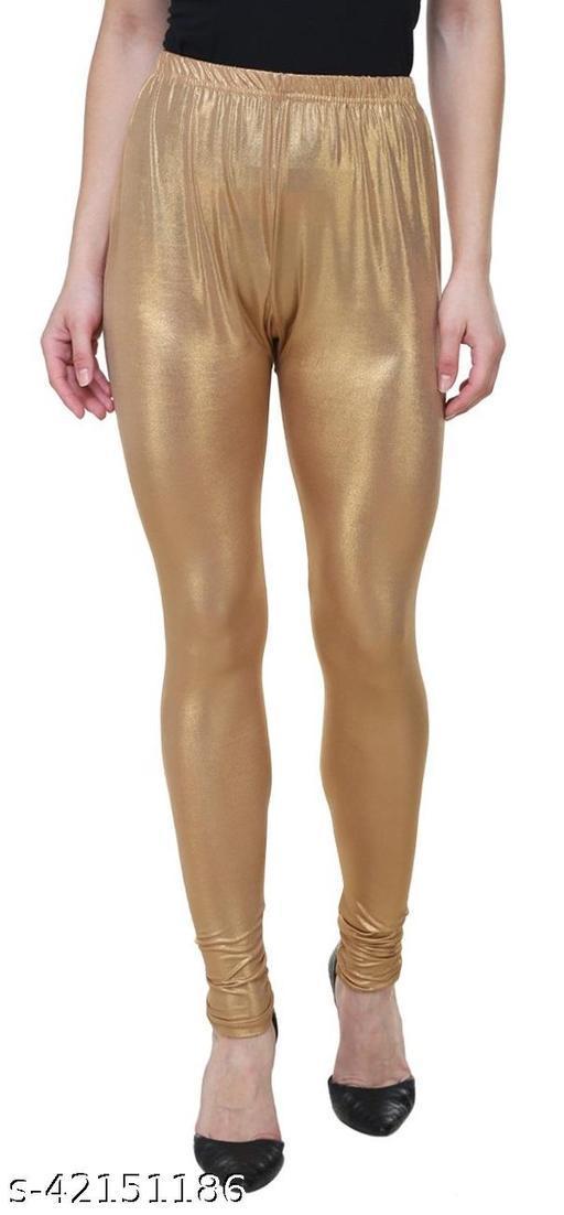 Ravishing Glamarous Women Leggings