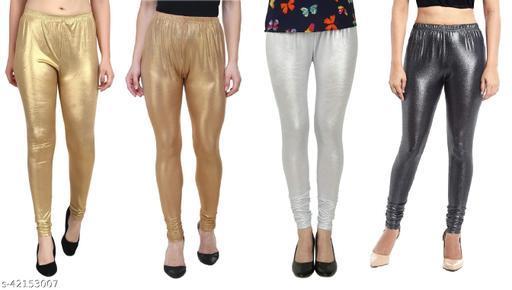 Designer Trendy Women Leggings
