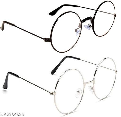 Fashionable Trendy Women Sunglasses