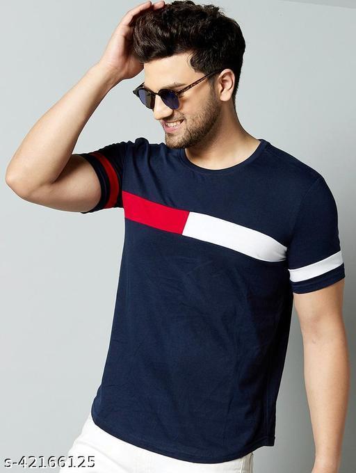 Stylish Modern Men Tshirts
