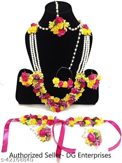 Twinkling Glittering Jewellery Sets