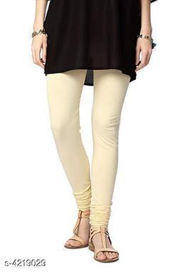 Designer Women's Legging