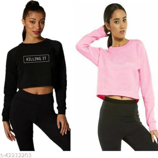 Comfy Designer Women Tshirts