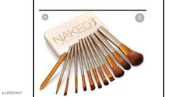 Stylo Makeup Tools & Accessories