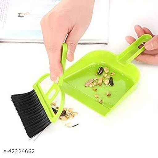 Attractive Cleaning Set