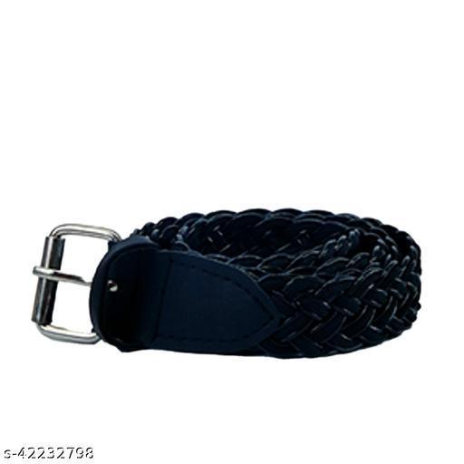 Casual Latest Women Belts
