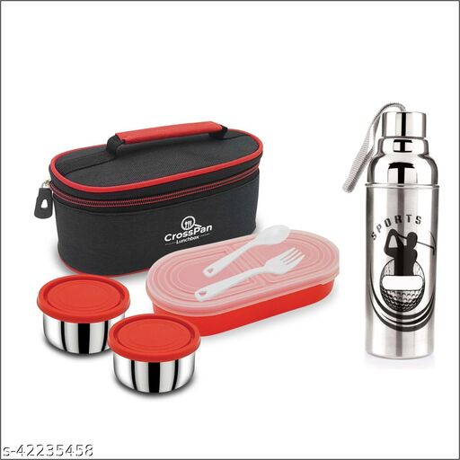 Elite Lunch Boxes