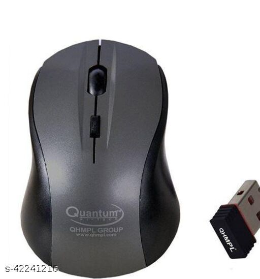 WIRELESS_MOUSE_WITH_BLUETOOTH_BLACK_0