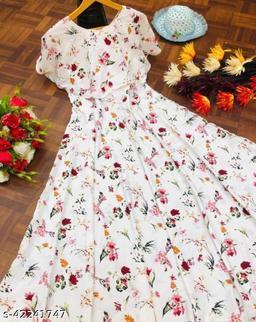 Aishani Petite Dresses