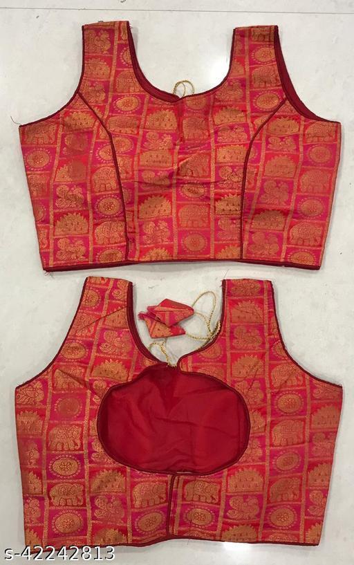 hadhi ghoda fancy blouse