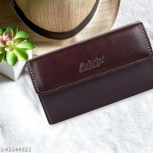 FashionableUnique Women Wallets