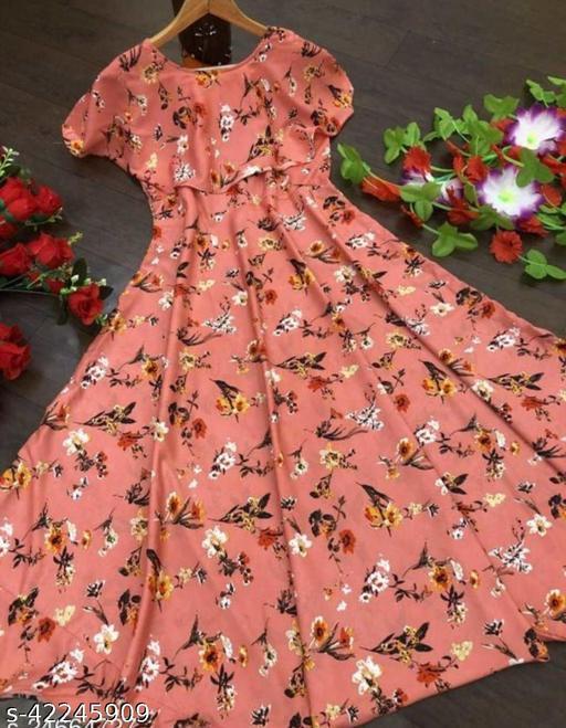 Banita Petite Dresses