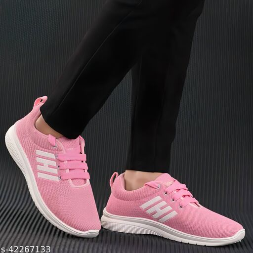 Sports Shoes Running Shoes For Women