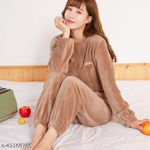 New Nightsuites Grey A2