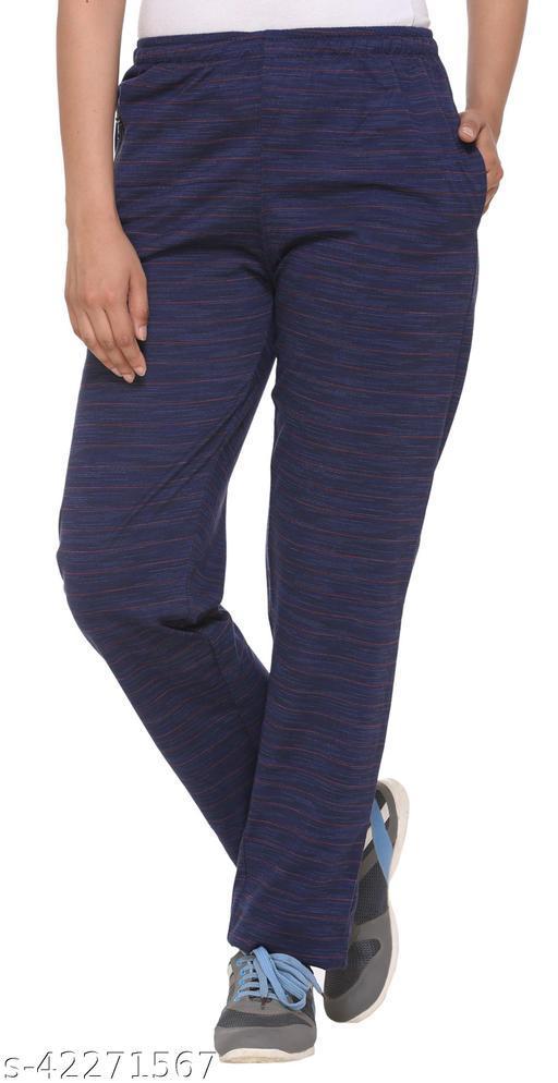 SHAUN Women Nightwear Pyjamas