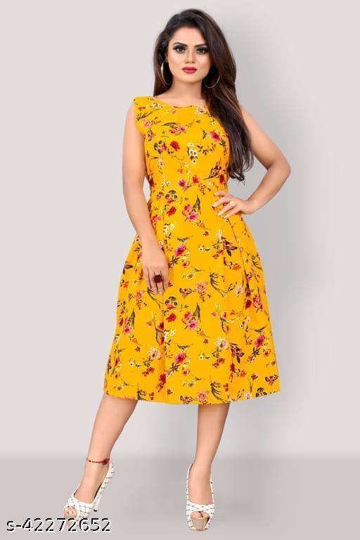 Chitrarekha Attractive Dresses