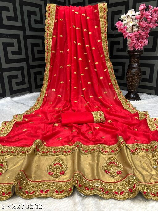 New Collection For Fesivals & Marrige