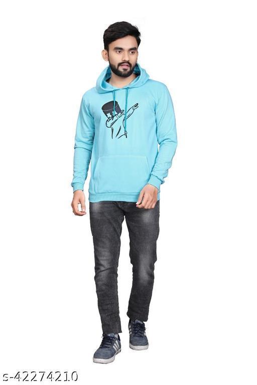 Linkin Park Printed Casual Regular Fit Unisex Warm Pullover Cotton Hoodie, Sweatshirt for Men, Women Boys and Girls Plain Hood