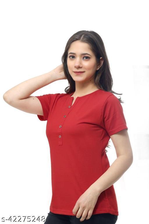 Urbane Fabulous Women Tshirts
