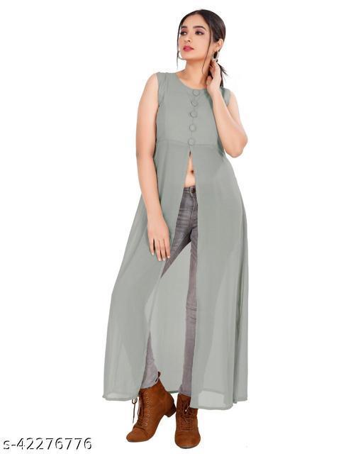 Classy Designer Women kurti
