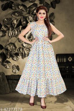 Chitrarekha Pretty Dresses