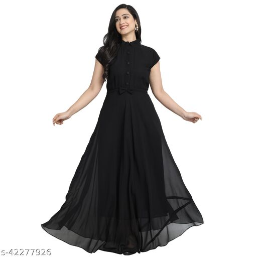 Classic Glamorous Women Gowns