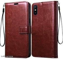 Mi Redmi 9A Cases & Covers