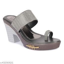 Heel Wedges fashion Sandal for Women & Girls