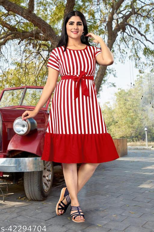 Chitrarekha Voguish Dresses