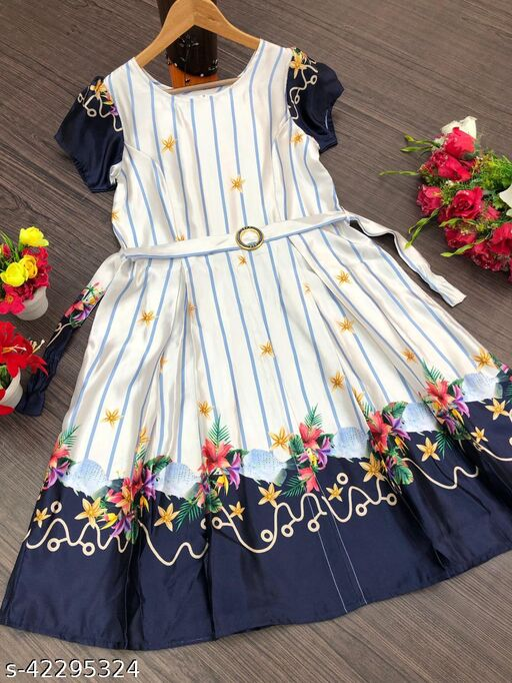 Aagam Sensational Dresses