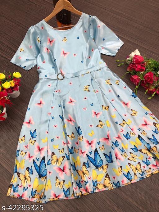 Aagyeyi Petite Dresses