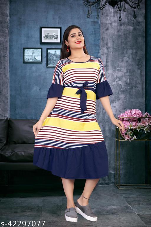 Charvi Fabulous Dresses