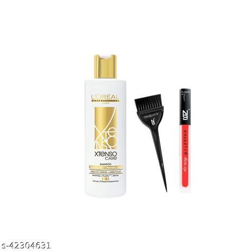 Premium Replenshing Shampoo