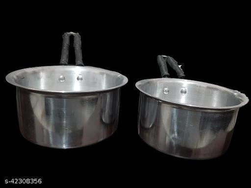Wonderful Frying Pans