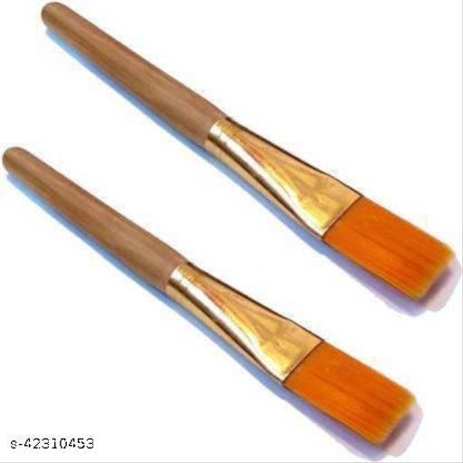 Wonderful Makeup Tools & Accessories