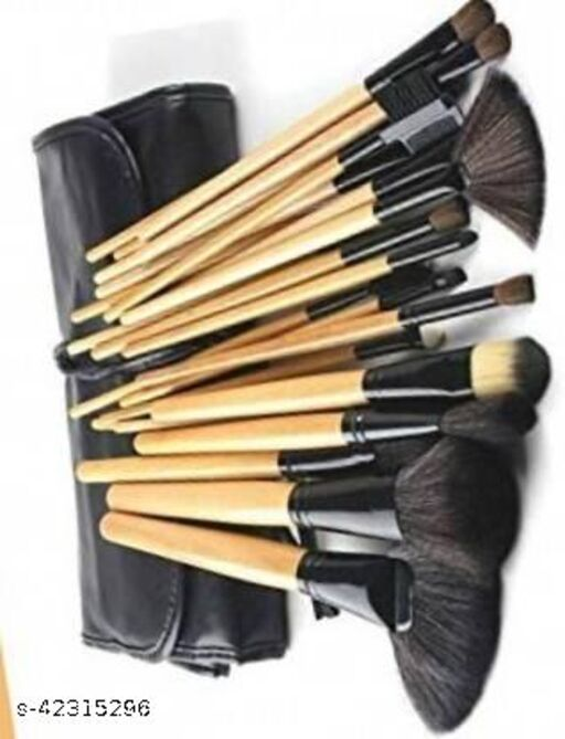 Latest Makeup Tools & Accessories