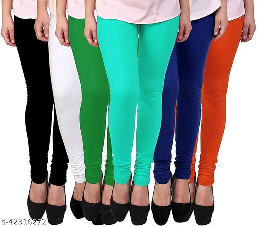 Gorgeous Trendy Women Leggings