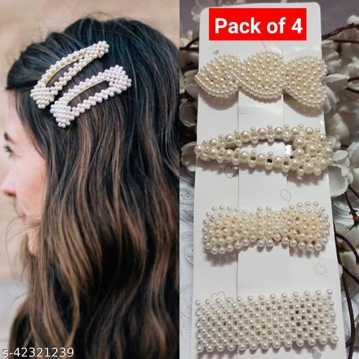 Diva Fancy Women Hair Accessories