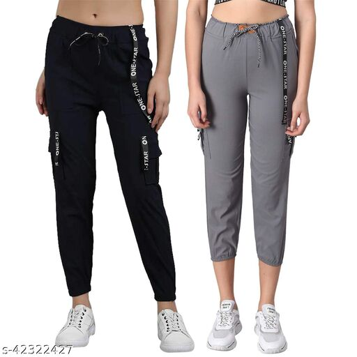 Urbane Partywear Women Jeans