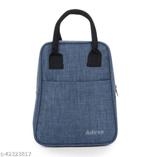 Ravishing Versatile Women Messenger Bags
