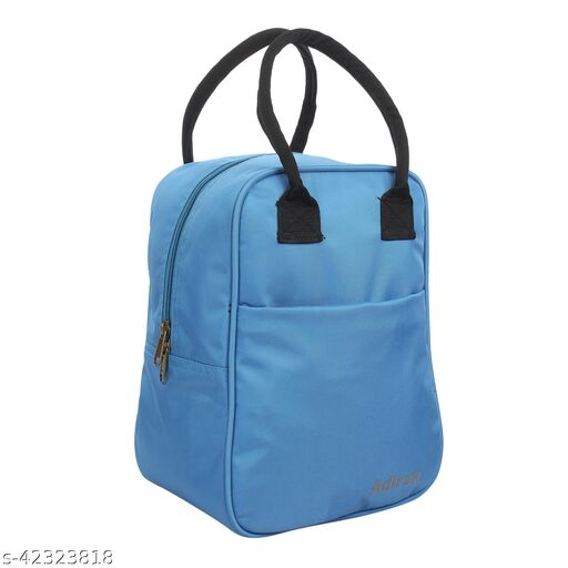 Voguish Versatile Women Messenger Bags