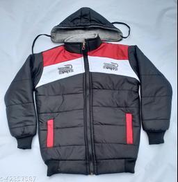 Tinkle Funky Boys Jackets & Coats
