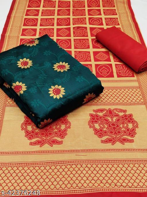 Abhisarika Fashionable Salwar Suits & Dress Materials