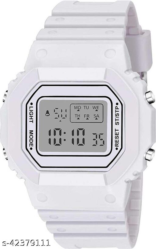 Karma Fashion Styalish analog watch-for boys
