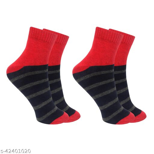 Styles Unique Men Socks