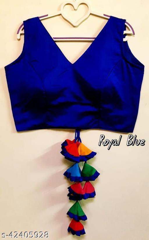 kashmira designer blouse